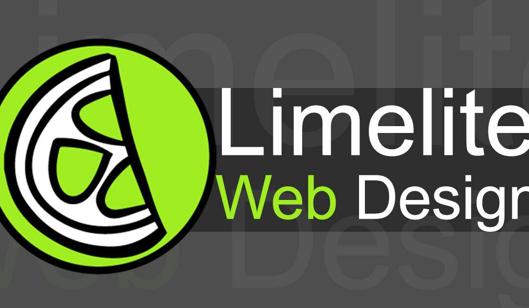 Limelite Web Design
