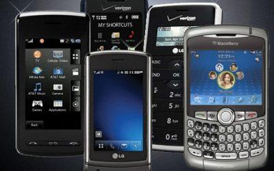 Mobile Broadband Deals – Cost-Effective Internet Solutions