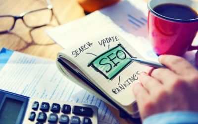7 Effective Practices to Optimize Your Web Content
