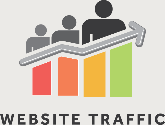 SEO Increases Traffic to Your Website -Some Tips