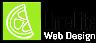 Web Designer JHB