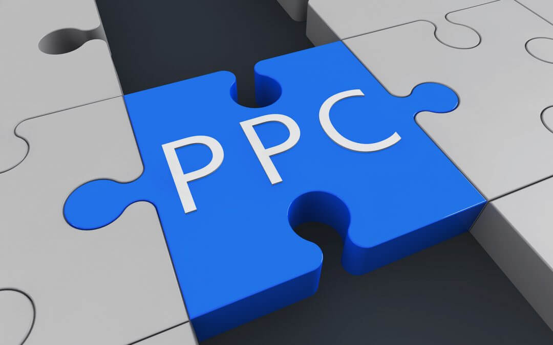 The High Importance of Keywords for PPC