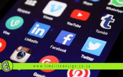 Social Media Platform And Content Plans For 2020