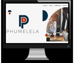 Phumelela Industrial Suppliers